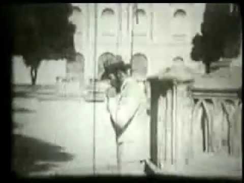 Resultado de imagem para casamento é negócio 1933